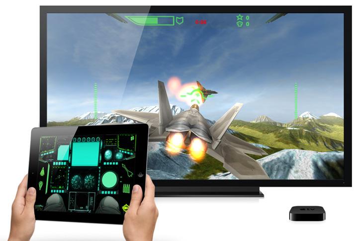 apple-tv-2012-full-hd-double-ecran