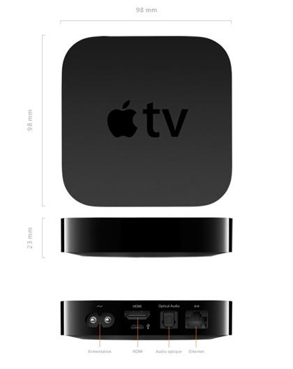 apple-tv-2012-full-hd-1080p