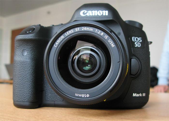 canon-eos-5d-mark-iii