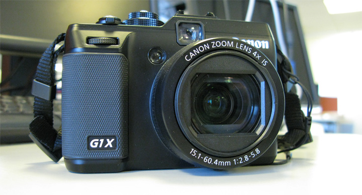 canon-g1-x