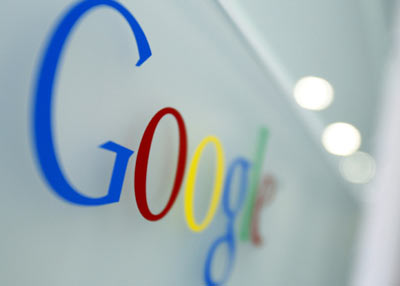 Taxe Google géants du net