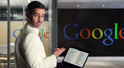 Google veut vendre les boitiers TV Motorola