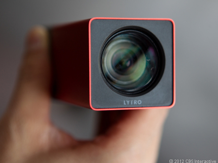 lytro-light-field-camera