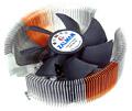 Ventilateur de processeur