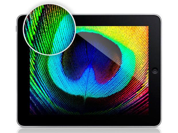 Un iPad 3 Retina, mais à quel prix ?