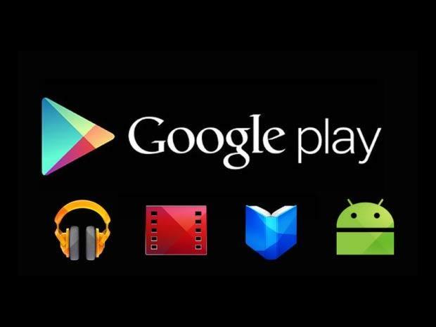 google-play-vod-2