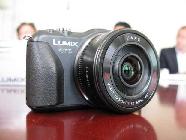 panasonic-lumix-gf5