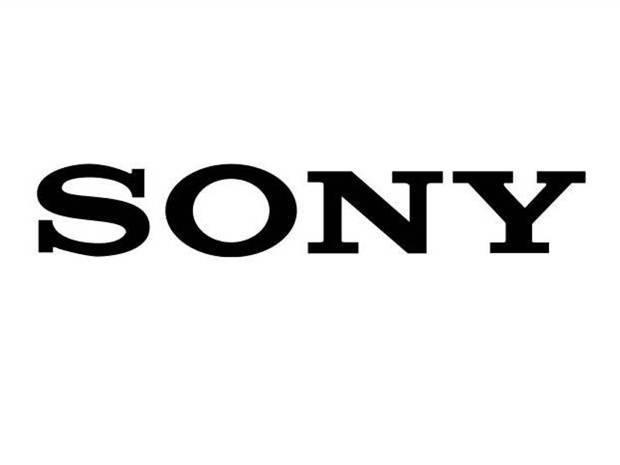Sony pourrait enregistrer une perte de 4,8 milliards d'euros