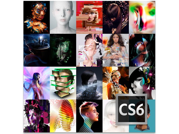 adobe-creative-suite-6-cs6-creative-cloud