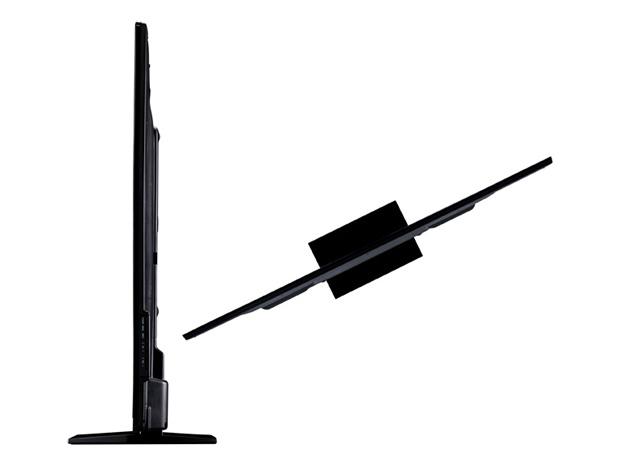 sharp-lc-60le635e