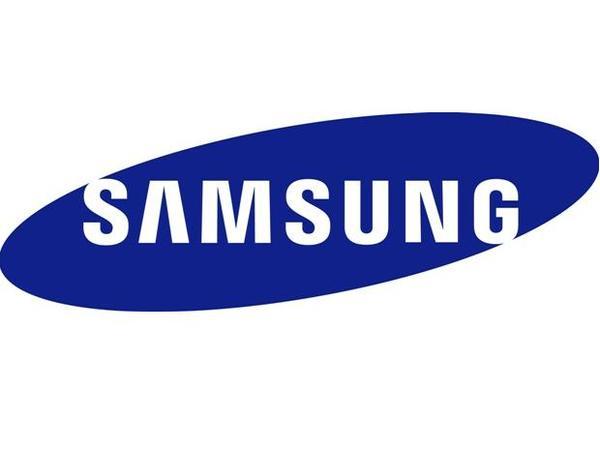 Samsung : des acquisitions pour distancer Apple