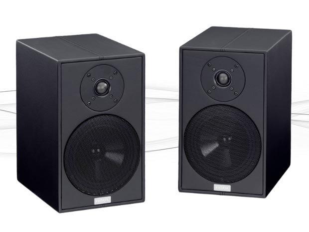 revox sound l 35