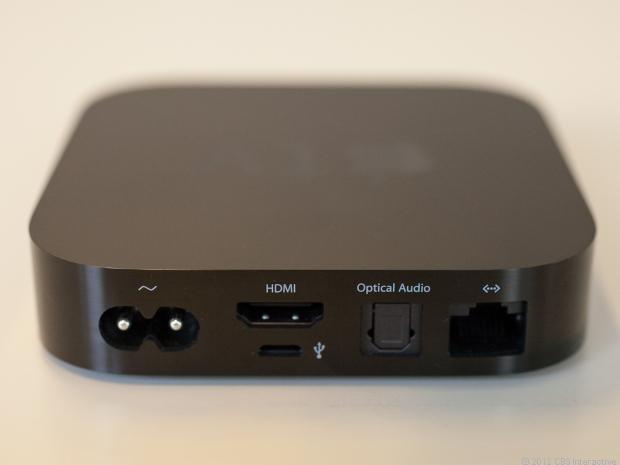 appletv-2012-ports