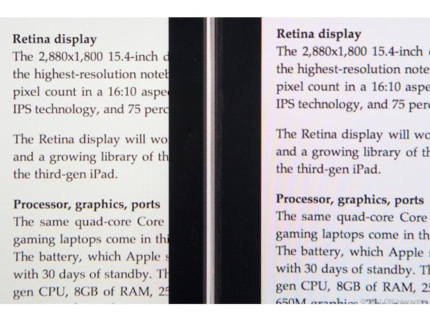 macbook-pro-retina-comparaison