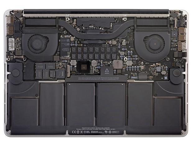 macbook-pro-retina-composants