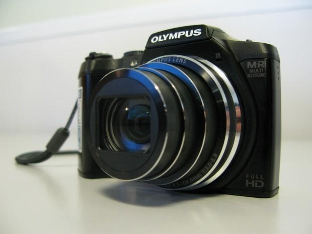 olympus-sz-31mr