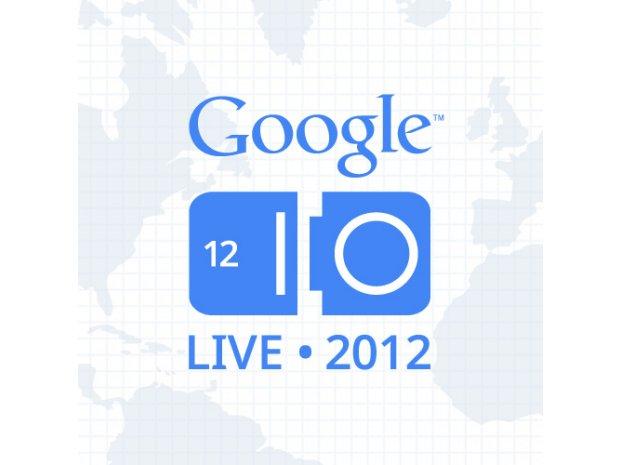 Vidéo : la Keynote Google I/O en live ce soir à 18h sur CNET France