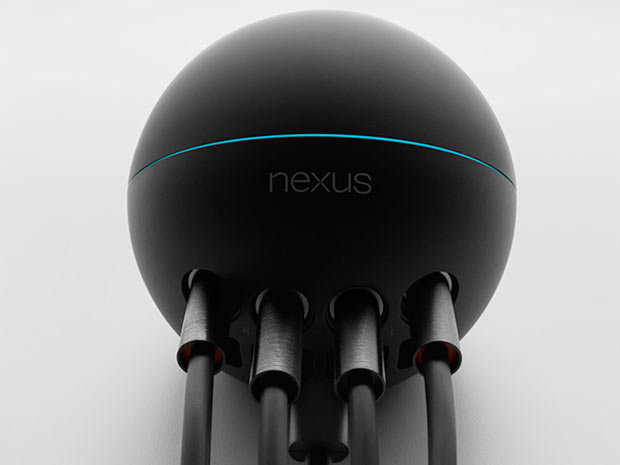 nexus-q