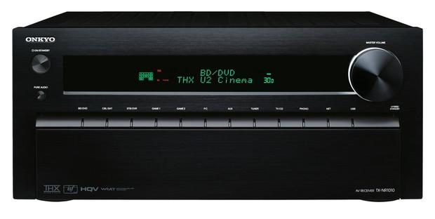 onkyo-tx-nr-1010
