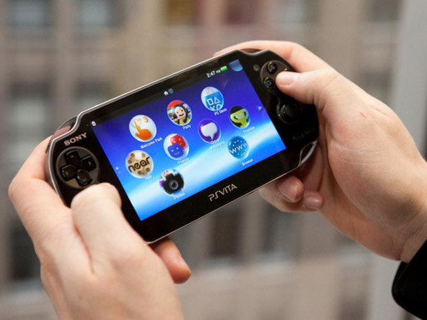 Cloud Gaming : Gaikai racheté par Sony pour 300 millions d'euros