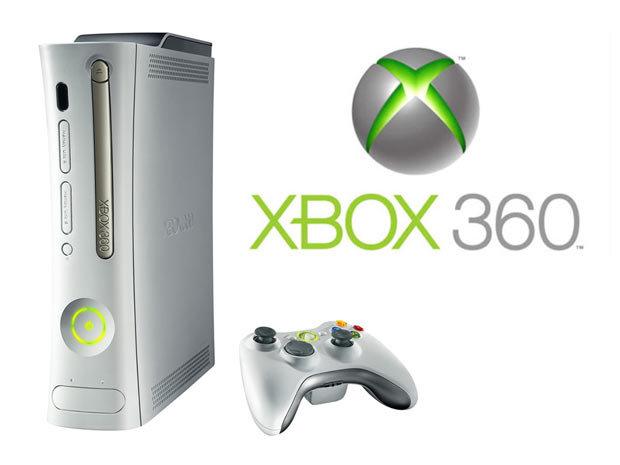 microsoft-xbox-360