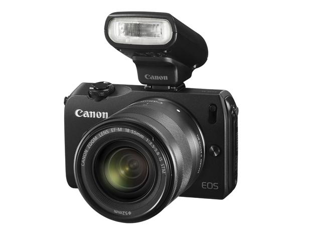 canon-eos-m-flash-90ex