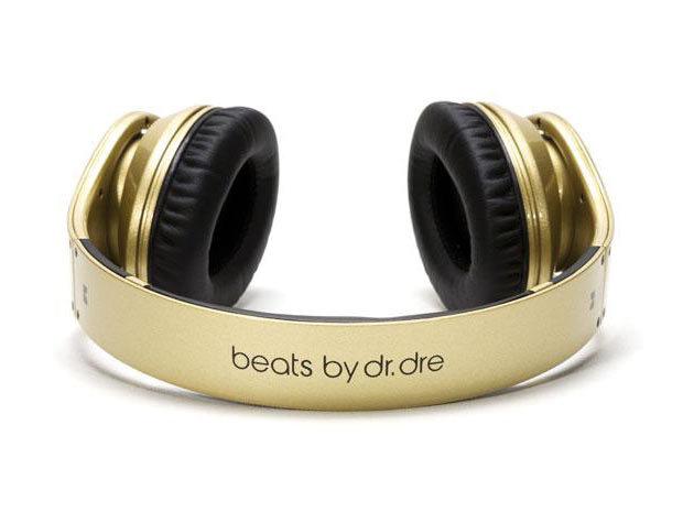 HTC revend la moitié de ses parts dans Beats