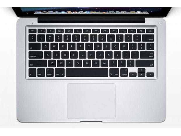 macbook-clavier