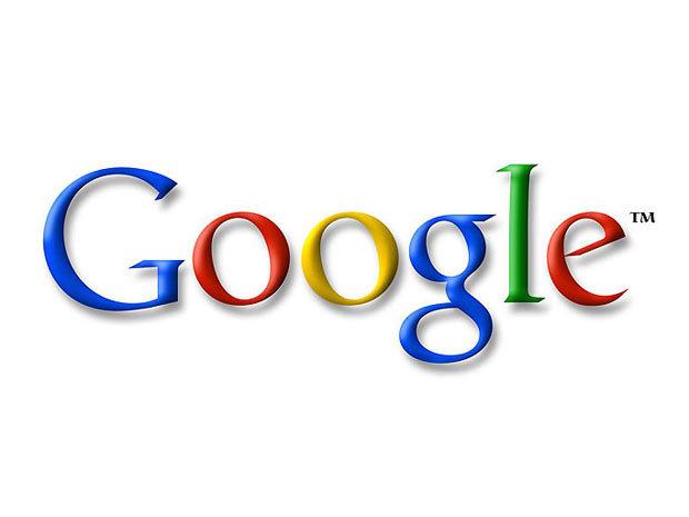Amende record pour Google