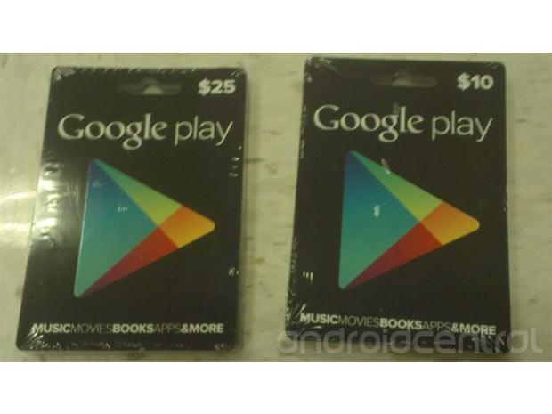 google-play-carte-cadeau