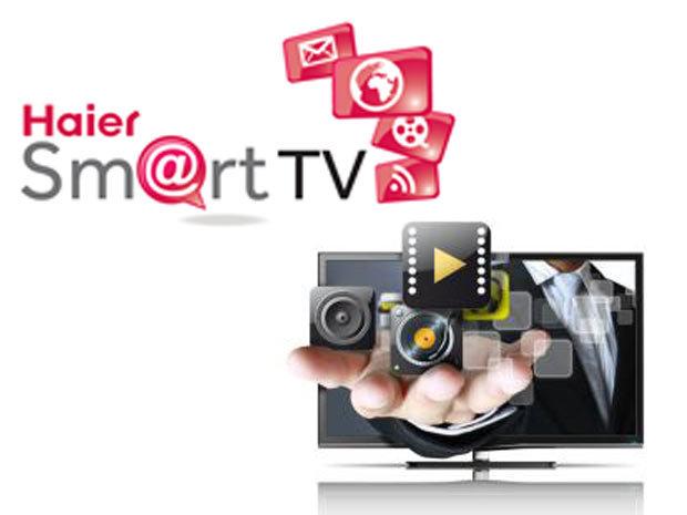haier-smart-tv