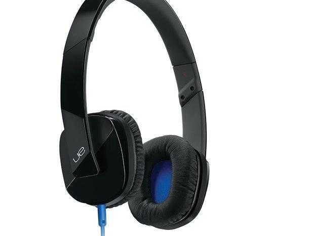 logitech-earphones