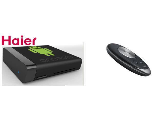 haier-box-remote