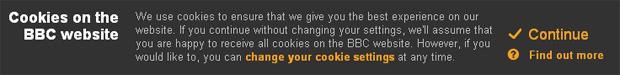 bbc-cookies