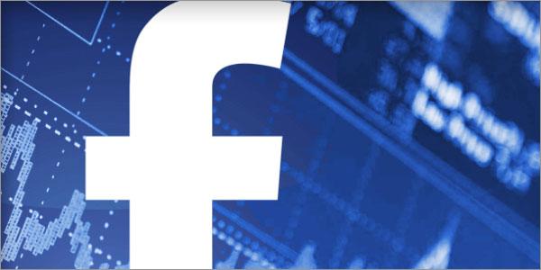 Faceboook bourse
