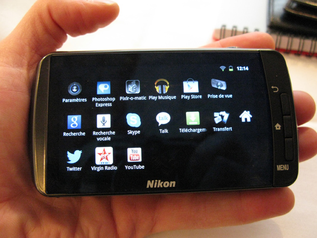 nikon-coolpix-android-s800c