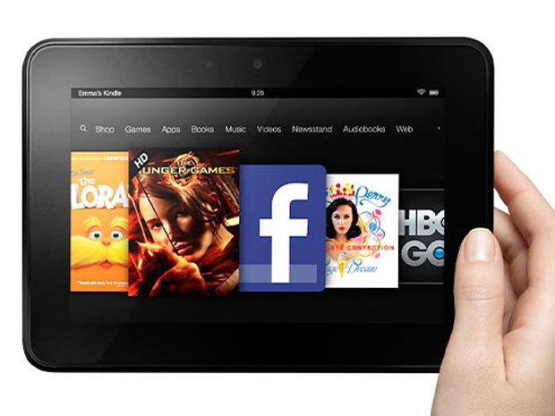 kindle-fire-7-pouces