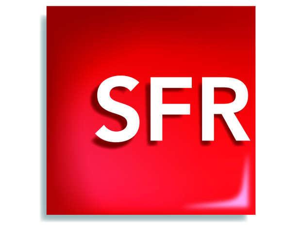 Rachat de SFR, ce que les clients doivent savoir avant de partir ou rester