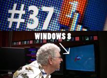 cnet-semaine-connectee-37-windows-8-640