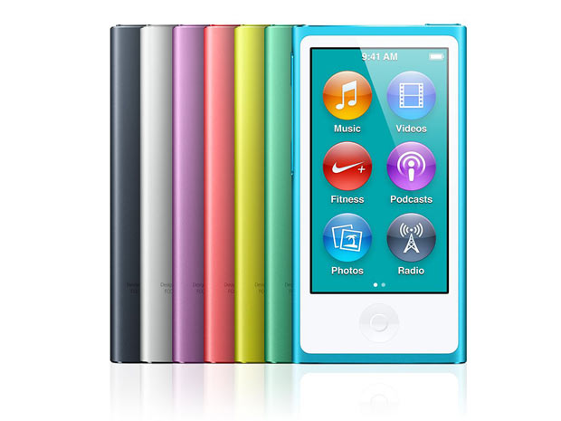 apple-ipod-nano-2012