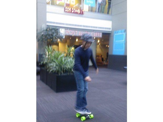 sinofsky-skate-surface