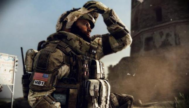 navy-seals-sanctions-conseil-medal-of-honor-warfighter