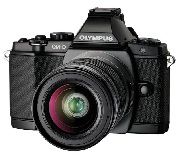 olympus-om-d-em-5