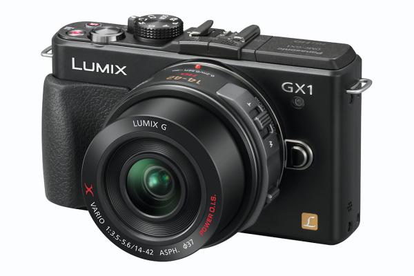 lumix-gx1