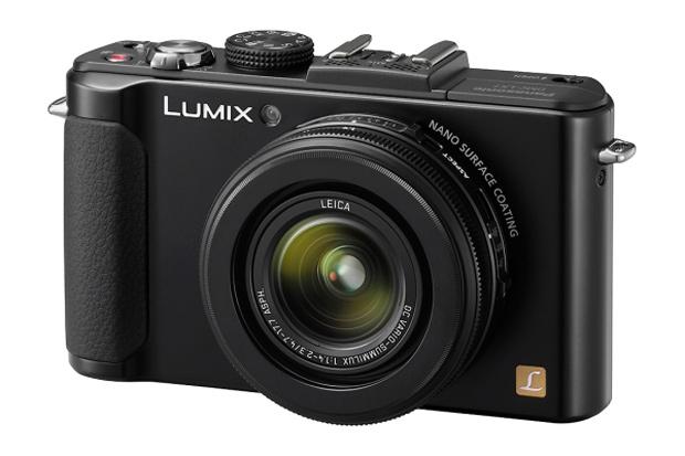 panasonic-lumix-lx7