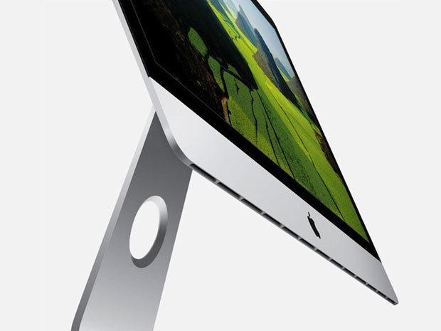 Les Mac 2013 pourraient adopter le Wi-Fi haut débit 802.11ac