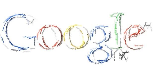 google-dontbeevil