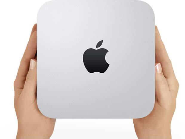 Le Mac Mini n'est pas mort, c'est Tim Cook qui le dit