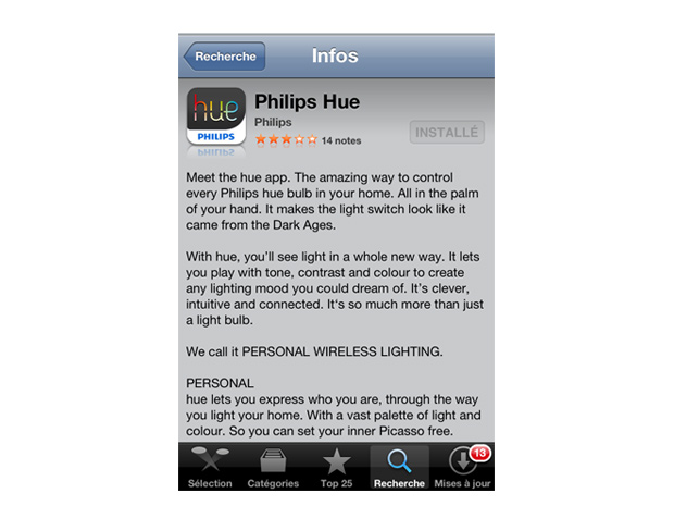philips-hue-application