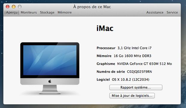 apple-imac-2012